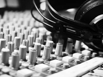 Как да разпознаем добрият звук?