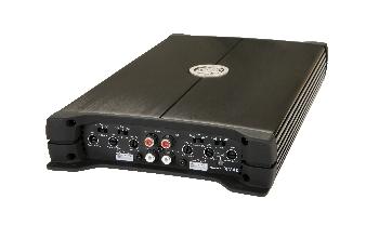 DLS XM 40