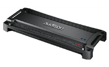 AUDISON SR5