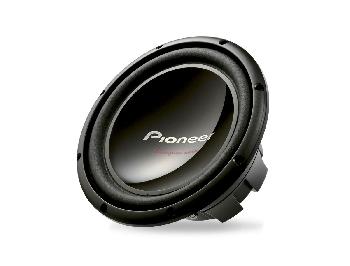 PIONEER TS-W309S4
