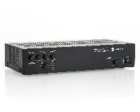RCF MMU 3100