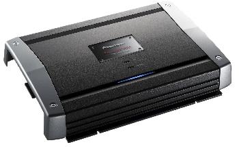 PIONEER PRS-D1200SPL