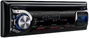 KENWOOD BT6144Y