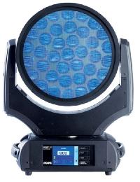 Robin 800 LEDWash/W DL