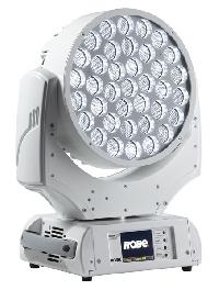 Robe Robin 600 PureWhite DL (white)