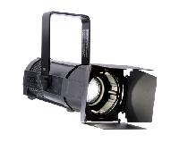 Robe Robin ParFect SB1 6000K 23 black