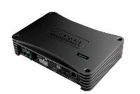 Audison Prima AP5.9 bit 5ch OEM Amplifier