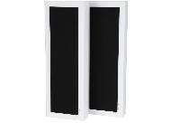 DLS Flatbox XL
