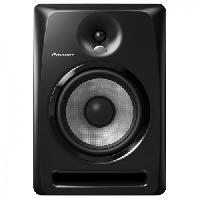 Pioneer S-DJ80X 8\\\\