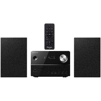 Pioneer X-EM26 Микро аудио система