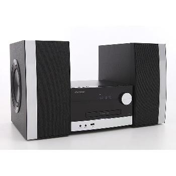 Pioneer X-PM12 Микро аудио система