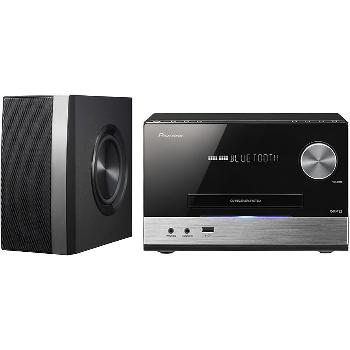 Pioneer X-PM32 Микро аудио система