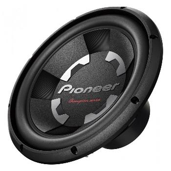 Pioneer TS-W300S4