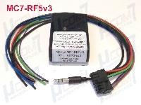 Microcom MC7-RF5.v3 SWRC