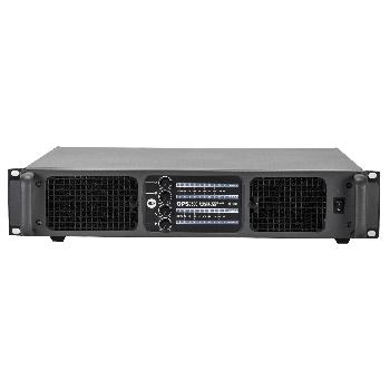 Усилвател RCF QPS 9600