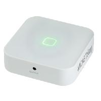 Audiophony USB/SD/App Wifi аудио интерфейс