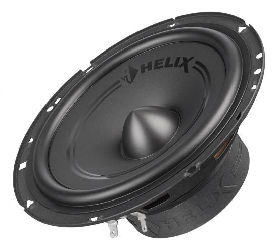 Авто говорители Helix F62C