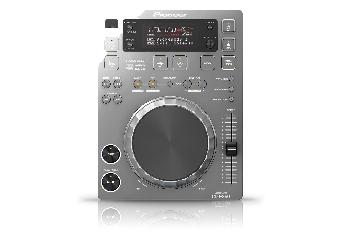 PIONEER CDJ-350-S
