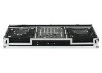 RELOOP RMP / RMX Console Case PRO
