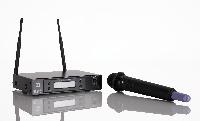 RCF TX 4016