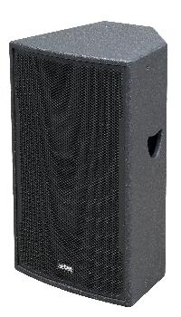 JBSYSTEMS VIBE-15-MkII