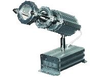 JBSYSTEMS Publi Spot (HID 32 Watt lamp included)