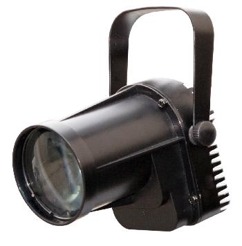 JBSYSTEMS LED-PINSPOT