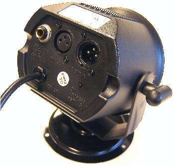 JBSYSTEMS LED-SPOT
