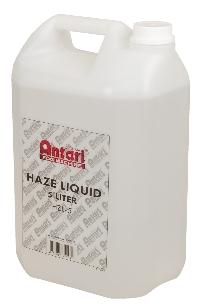 ANTARI HZL-5 Hazer Liquid (5 Liter)