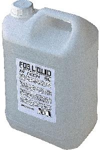 JBSYSTEMS Fog Liquid Hi Tech 5liter (clear)
