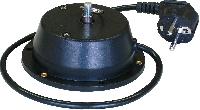 JBSYSTEMS MB-MOTOR-230V