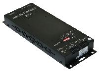 JBSYSTEMS MINI-LED-MANAGER-Mk2
