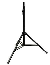 HOOKCLAMPS - LS-64 Prof. Lightstand 3.10 m